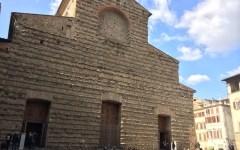 Firenze: Opera Medicea Laurenziana, Paolo Padoin è il nuovo Presidente