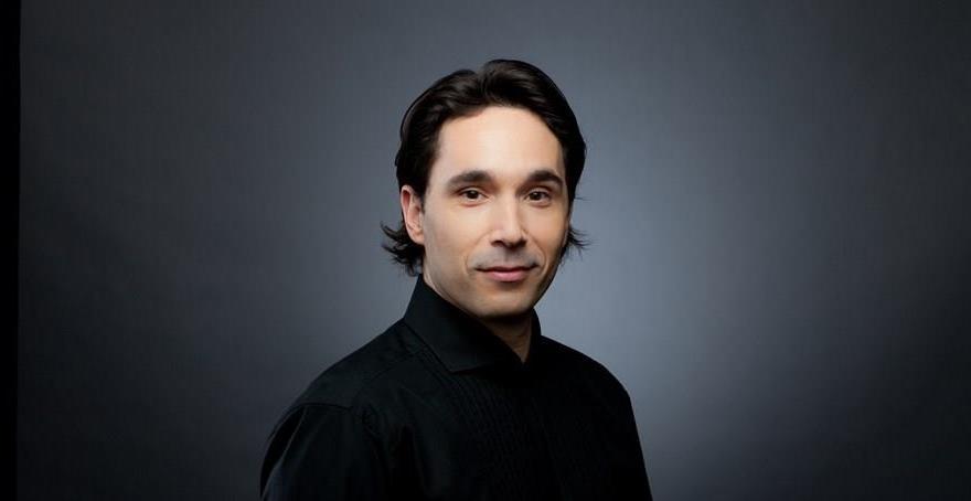 Henrik Nánási