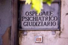 Ospedale Psichiatrico Montelupo