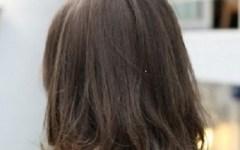 Regione Toscana, 500  mila euro per comprare parrucche