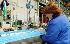 PMI: la burocrazia, un peso da 5 miliardi di euro
