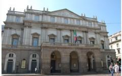 Milano, 7 dicembre, la Scala apre con Puccini: dove vedere l'opera inaugurale in diretta (in tv ma anche al cinema a circuito chiuso, a Fire...