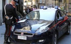 Livorno, attentati incendiari: arresti in cinque province
