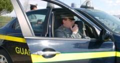 Blitz anti-camorra della Guardia di Finanza e dei Carabinieri