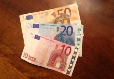 Bonus fiscale 80 Euro (600x400)