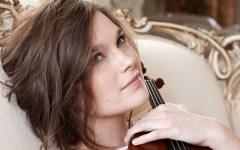 Firenze, i concerti di fine stagione agli Amici della Musica