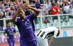 Fiorentina,  Cuadrado una «pantera» da 30 milioni: Udinese ko (2-1). Pagelle