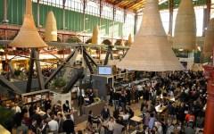 Firenze: risorge il Mercato Centrale, regno del mangiare di qualità (FOTO)
