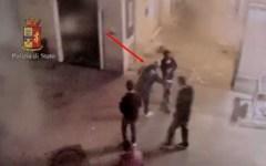 Pisa, è scappato in Tunisia l'assassino del cameriere bengalese