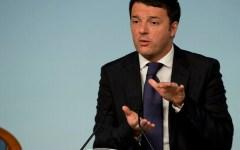 Elezioni 2014: tante coincidenze fortunate dietro al successo di Renzi