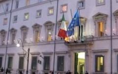 Toscana: i dipendenti delle Province, riuniti in assemblea, chiedono l'intervento urgente del Governo