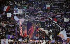 Fiorentina:  fa festa la Roma (0-1), ma restano  due «rigorosi» dubbi. Pagelle