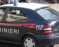Sono stati i carabinieri a scoprire una casa a luci rosse nel centro di Figline