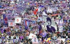 Fiorentina, finale di Coppa Italia: guida all'acquisto del biglietto
