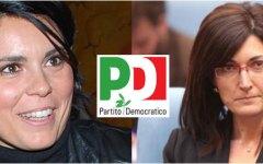 Elezioni europee Pd, colpo di scena: Bonafè capolista, esce la Bramerini