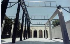 Ferrovie: la Stazione Leopolda di Firenze (quella di Matteo Renzi ...) non è più in vendita