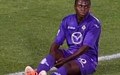 Fiorentina Primavera consegna la Coppa Italia alla Lazio (2-4)