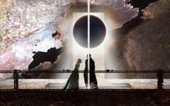 «Tristan und Isolde» inaugura il 77° Maggio Musicale Fiorentino