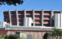 Firenze, suicida un detenuto nel carcere di Sollicciano