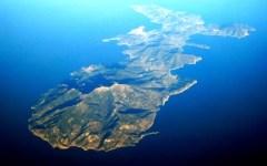 Isola d'Elba, nuovi voli di linea da Milano, Pisa e Firenze