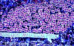 Fiorentina: Andrea Della Valle atteso a Moena. Anche per dare la scossa al mercato