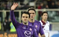 Fiorentina-Chievo (oggi ore 15, diretta tv su Sky e MP) con il dubbio Pepito Rossi. Tre punti come regalo di Natale ai tifosi