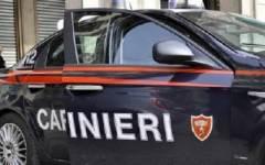 Greve in Chianti, trovato morto dentro l'auto bruciata