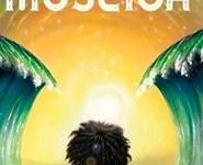 «Museica», il nuovo concept album di Caparezza