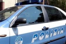 La denuncia della violenza fu fatta al posto di Polizia dell'ospedale Le Scotte
