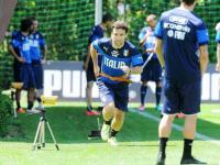 Pepito Rossi continua a scalare posizioni in chiave Mondiale