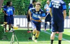 La strana scelta di Prandelli: nessun ct del Mondiale 2014 avrebbe rinunciato a Pepito