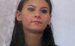 Firenze, donna crocifissa a Ugnano: al processo d'appello il pg chiede l'ergastolo per Riccardo Viti