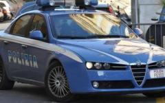 Pisa e Lucca: rapinatore tenta la fuga in taxi. Arrestato con 5 complici. Una è di Ponsacco