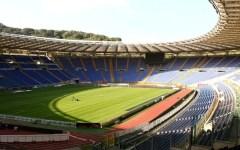 Fiorentina, voglia di ribaltare il pronostico e bere in ... Coppa Italia