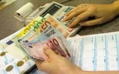 Fisco, Tasi 2014: ecco l'elenco completo dei comuni dove va pagata entro il 16 giugno