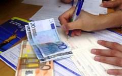 Luce e gas, da mercoledì 1 ottobre scatta il caro-bollette: 21 euro in più a famiglia