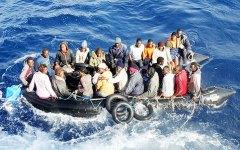 Immigrati, nuovi arrivi in Toscana. È la terza volta in 2 mesi