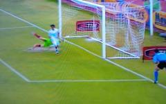 Fiorentina, è quarto posto. Assist di Pepito e gol di Cuadrado. Il Livorno battuto (0-1) va in B. Pagelle