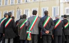 Toscana, sette nuovi sindaci con il 100% dei voti