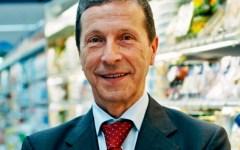 Firenze, Turiddo Campaini lascia la presidenza di Unicoop dopo 41 anni