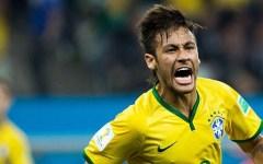 Calcio: Neymar accusato di stupro. La violenza sarebbe avvenuta a Parigi