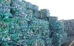 Firenze, dopo bottiglie e flaconi si riciclano anche gli imballaggi
