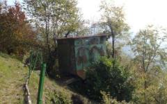 Toscana, caccia: slitta al 31 dicembre la rimozione dei capanni abusivi