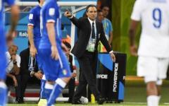 Mondiali 2014, Balotelli incubo degli inglesi. L'Italia di Prandelli lodata dalla stampa internazionale