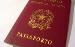 Passaporti, da oggi 25 giugno rilascio più caro Ma sparisce il bollo annuale