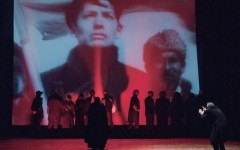 Firenze, va in scena al Bargello «Santa Giovanna dei Macelli» di Brecht