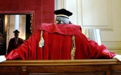 Toscana, Corte dei Conti: ex prefetto di Livorno ed ex capo dei gip condannati a maxi risarcimento