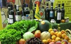Toscana, Coldiretti: fare la spesa a chilometro zero vale 33 miliardi. E qui i consumi salgono