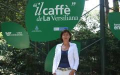 Versiliana: ecco tutti gli «Incontri al caffè» dell'estate 2014