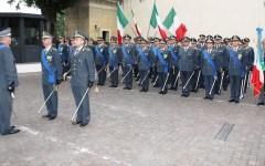 Guardia di Finanza: 348 evasori totali scoperti in Toscana in 5 mesi
